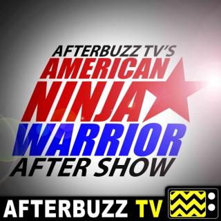 American Ninja Warrior Reviews & After Show - AfterBuzz TV