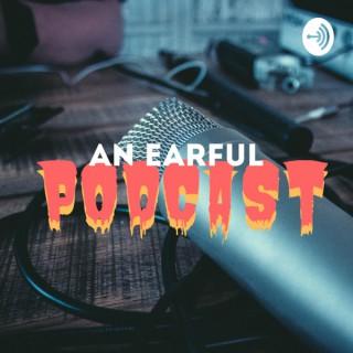 An Earful Podcast