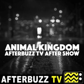 Animal Kingdom Reviews & After Show - AfterBuzz TV