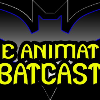 Animated Batcast