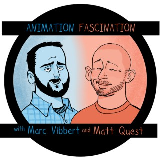 Animation Fascination
