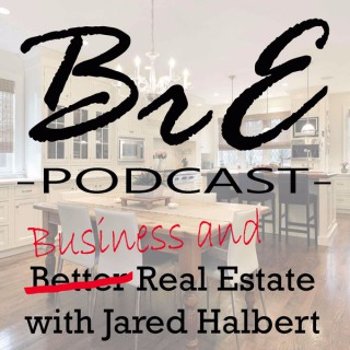 Business and Real Estate with Jared Halbert