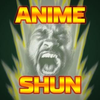 Anime SHUN