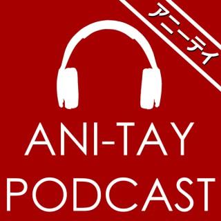 AniTAY