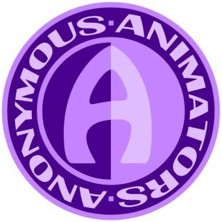 Anonymous Animators