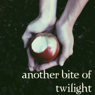 Another Bite of Twilight