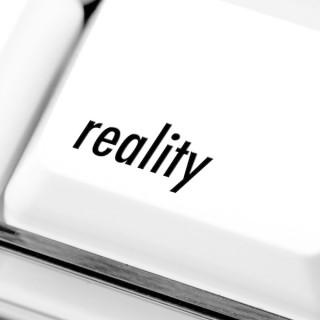 Ant & Rennie's Reality Recap Podcast