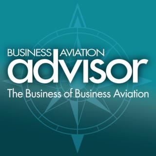 Business Aviation Advisor