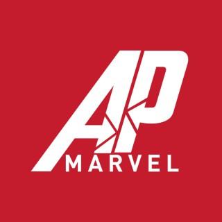 AP Marvel