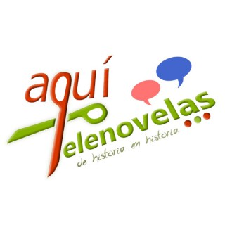 Aquí Telenovelas