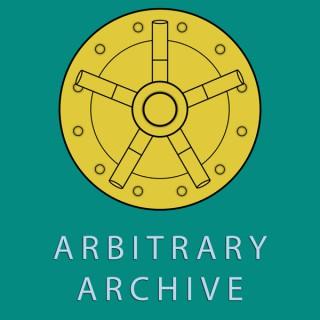 Arbitrary Archive