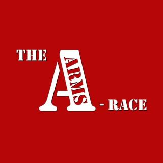 Arms Race Podcast