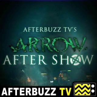 Arrow Reviews & After Show - AfterBuzz TV
