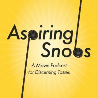 Aspiring Snobs