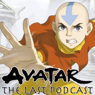 Avatar: The Last Podcast