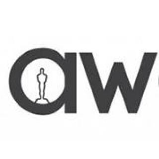 AwardsWatch Oscar and Emmy Podcasts