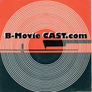B-Movie Cast