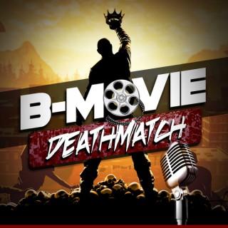 B-Movie Death Match