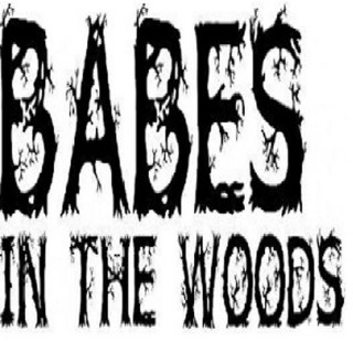 Babes in the Woods