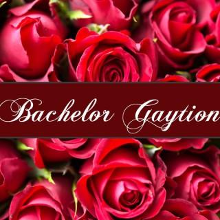 Bachelor Gaytion