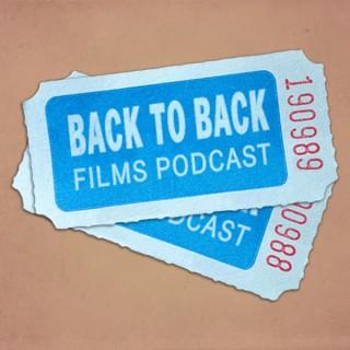 Back To Back Films
