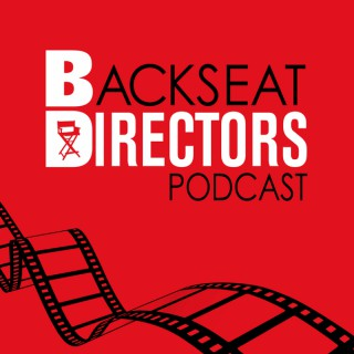 Backseat Directors