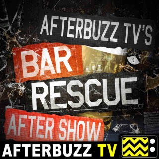 Bar Rescue Reviews and After Show - AfterBuzz TV