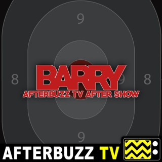 Barry Reviews & After Show - AfterBuzz TV