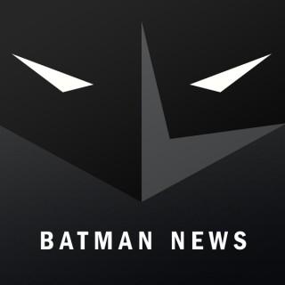 Batman News