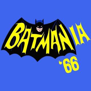 Batmania '66