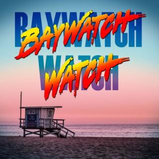 Baywatch Watch