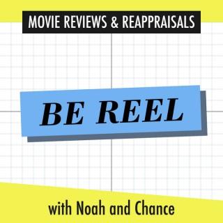 Be Reel