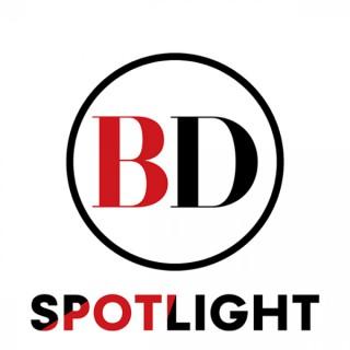 Business Day Spotlight