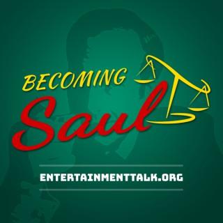 Becoming Saul: Better Call Saul