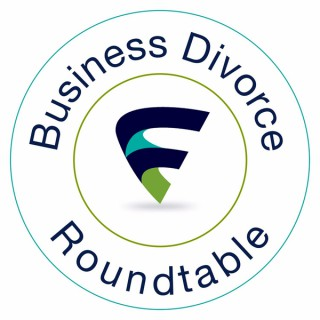 Business Divorce Roundtable