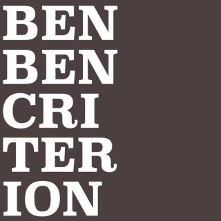 Ben & Ben & the Criterion