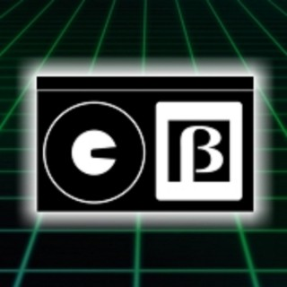 Betamax Video Club