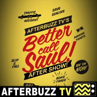 Better Call Saul Reviews & After Show - AfterBuzz TV