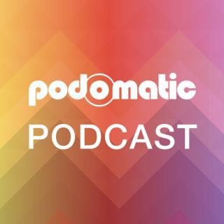 Big Bro Moes' Podcast