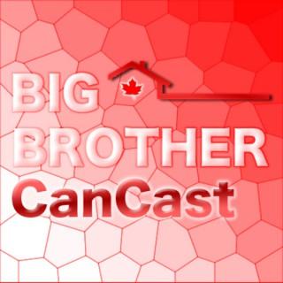 Big Brother CanCast