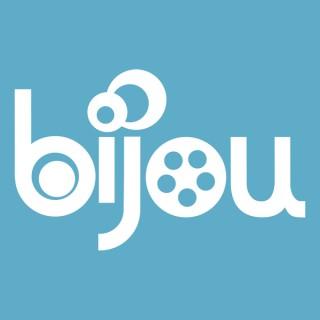 Bijou Banter
