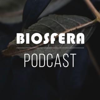 Biosfera Podcast