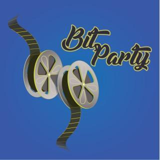 Bit Party