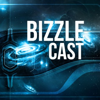 BizzleCast Podcast by The Bizzle