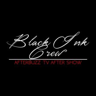 Black Ink Crew Reviews & AfterShow - AfterBuzz TV