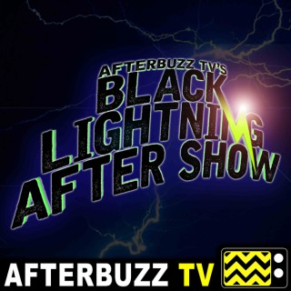 Black Lightning Reviews and After Show - AfterBuzz TV