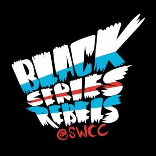 Black Series Rebels