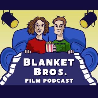 Blanket Bros