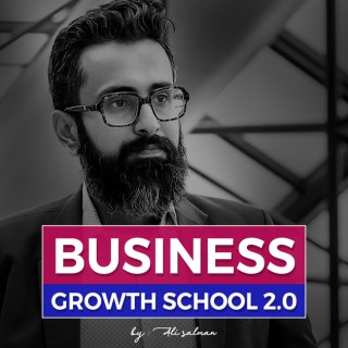 Business Growth School 2.0