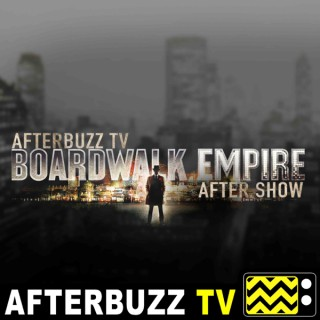 Boardwalk Empire Reviews and After Show - AfterBuzz TV